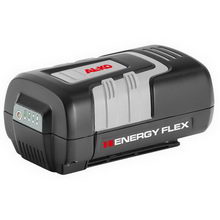 Al-Ko Energy Flex 36V 4Ah