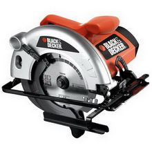 Black&Decker CD601A