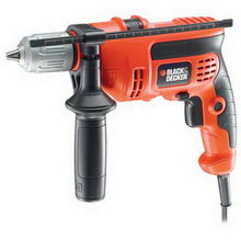 Black&Decker CD714CRESKA