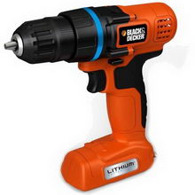 Black&Decker EPL7I