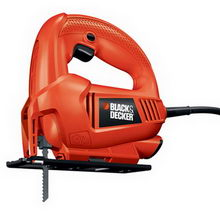Black&Decker KS500K