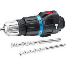 Black&Decker MTHD5