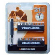 Black&Decker A7074