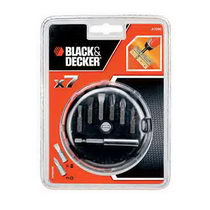 Black&Decker A7090