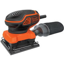 Black&Decker KA450