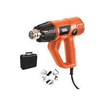 Black&Decker KX2001K